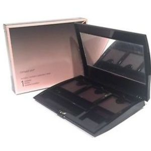 Mary Kay Compact Pro Unfilled Preowned